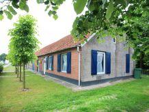 Ferienhaus Bi-j Moppe Door