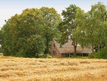 Bauernhof Boshuub