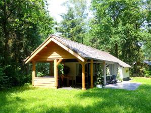 Ferienhaus Wezel no 17