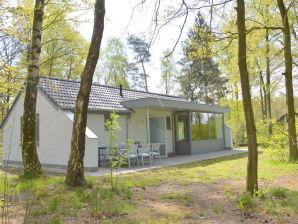 Ferienhaus Bungalow 5