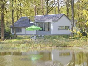 Ferienhaus Bungalow 4