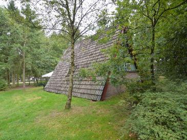 Ferienhaus Eekhoorn