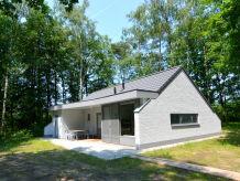 Ferienhaus Villa 24