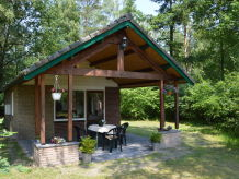 Ferienhaus het kleine landgoed