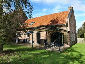 Bauernhof Klein Paarlo