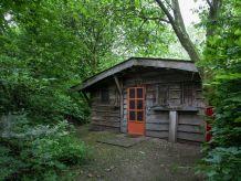 Ferienhaus Hoeve de Schoor - Houte Huys