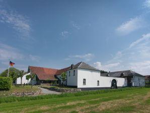 Bauernhof Hoeve de Drogenberg de Schuur
