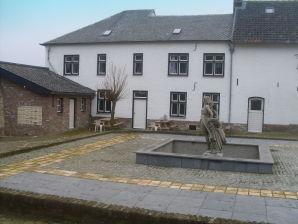 Bauernhof Hoeve de Drogenberg