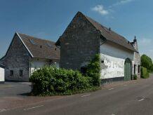 Bauernhof Le Passe Partout