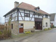 Ferienhaus Het Limburgse Paleis het Loo