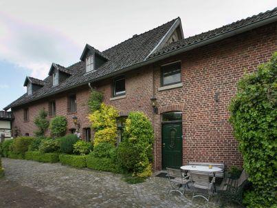 Schweibergerhofke 1