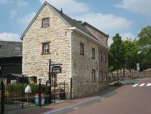 Ferienhaus Le Cadet