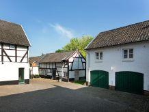 Bauernhof Hoeve de Woskoul