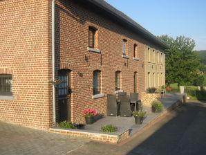 Ferienhaus i gen Roemel