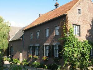 Bauernhof de Hoeve
