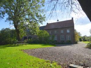 Bauernhof Swifter