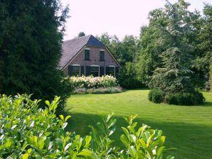 Bauernhof Villa Vacanza