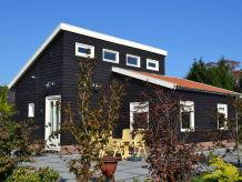 Ferienhaus de Veluwse Vrijheid