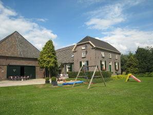 Bauernhof Hertenbroeksgoed