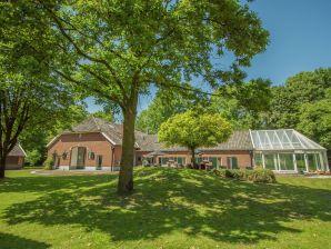 Bauernhof De Steenbock