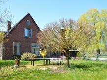 Ferienhaus De Reeborghesch