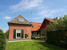 Landhaus De Grenswachter t Woonhuus en De Daele XL