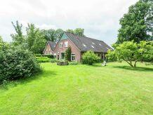 Bauernhof Drenthelschoppe
