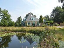 Ferienhaus De Spannevogel XL