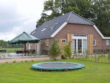 Ferienhaus Hartje Achterhoek II