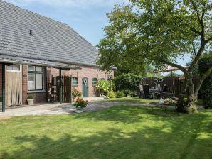 Bauernhof 't Heideveld