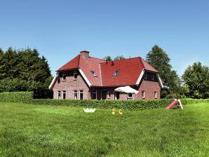 Bauernhof 't Achterhoes