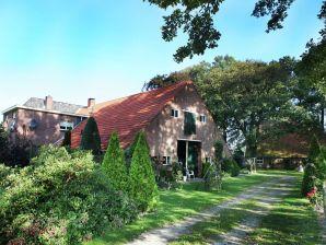 Bauernhof Erve Bouwman