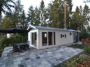 Ferienhaus Wildzicht 248