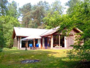 Ferienhaus De Kleine Belten
