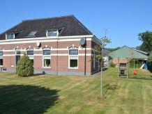 Bauernhof Erve Baak
