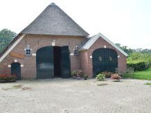 Bauernhof Broodkast