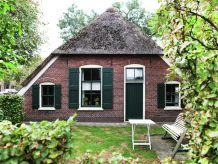 Cottage Erve Klein Rosinck