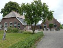 Ferienhaus 't Kokhuus
