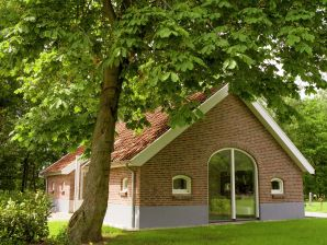 Ferienhaus Design lodge Twente