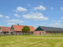 Bauernhof De Beuk