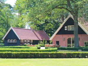 Landhaus Erve Het Klaashuis