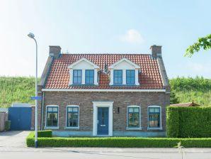 Ferienhaus Rosmol