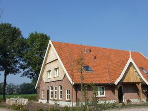 Bauernhof Groots Twente