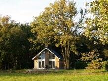 Ferienhaus Veldzicht