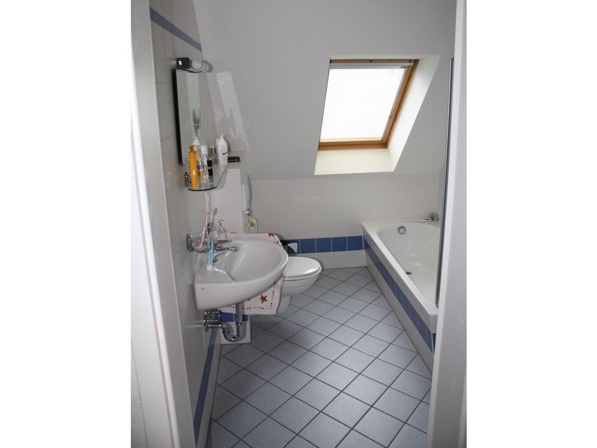 ferienwohnung le solitaire bernsteinbad koserow insel. Black Bedroom Furniture Sets. Home Design Ideas