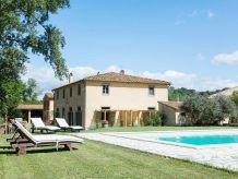 Villa Del Gorgo