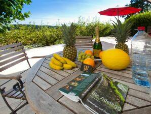 Ferienwohnung Residenz Cheval