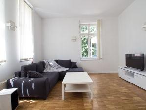 Apartment Molliblick 5