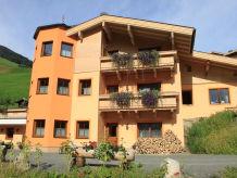 Ferienhaus Löhnersbach