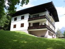 Ferienwohnung Schlossberg